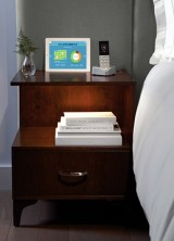 The $8,000, Select Comfort's x12 bed uses cutting edge technology to make you sleep like a baby
