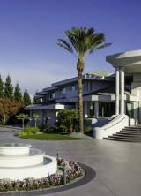 Eddie Murphy's Former Home Near Sacramento on Sale Again for $12 Million
