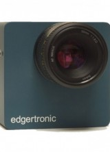 First Affordable High-speed Camera – Edgertronic