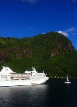 Explore Fiji and Europe – Paul Gauguin Cruises' Two Exciting New Voyages