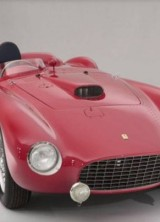 Ferrari 375 Plus Could Reach The Price Of $12 Million