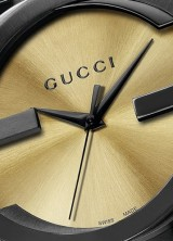 Gucci's Latest Special Edition Grammy Watch