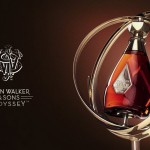 John Walker & Sons Odyssey Now Available in the U.S.