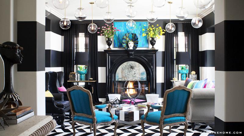 Kourtney Kardashian S Calabasas Home On Sale Extravaganzi