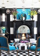 Kourtney Kardashian's Calabasas Home on Sale
