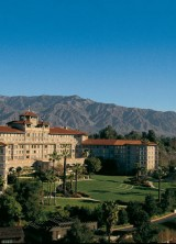 The Langham Huntington, Pasadena Offers $100,000 Unforgettable Engagement Experience