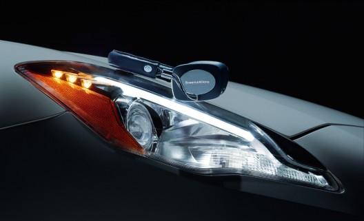 Bowers & Wilkins Maserati Edition P5 Headphones