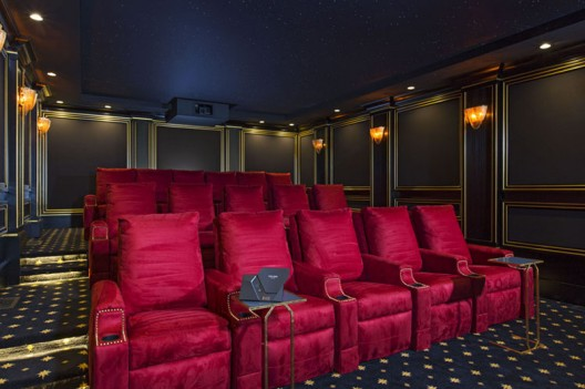 Watch Movies Currently in Theaters at Home With PRIMA Cinema