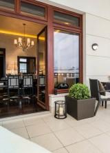 $5 Million Lavish and Utterly Glamorous Residence in Warsaw