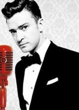 New Sauza 901 Tequila by Justin Timberlake