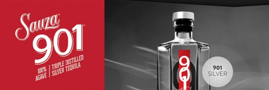 Sauza Tequila and Justin Timberlake join forces with Sauza 901