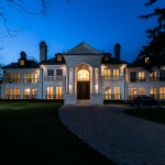 One Of The Best Homes Ever Built In Mississauga, Ontario – Saxony Court to be Auctioned