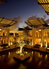 Capture Unforgettable Images with Steve Winter in Banyan Tree Mayakoba