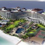 Waldorf Astoria Expands in Dubai