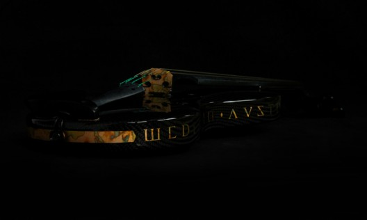 luxury brand Wedenstein