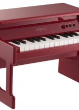 tinyPIANO – Miniature Digital piano by Korg