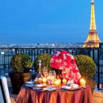 Spectacular 21-Days Trip with Staying at World's 10 Most Luxurious Hotel Suites