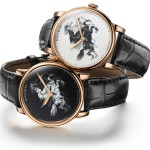 Arnold & Son's Celebrates Chinese New Year with Limited Edition Set