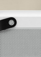 Bang & Olufsen Unveils Beolit 12 White Edition
