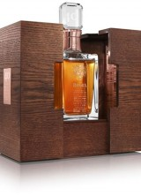 Diageo's Most Expensive Whisky Ever – Brora 40 YO