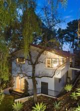 Chris Evans' Hollywood Hills Home on Sale for $1,45 Million