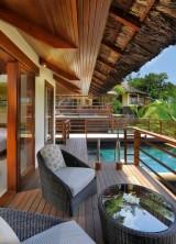 Constance Lemuria – Luxury Praslin Island Resort