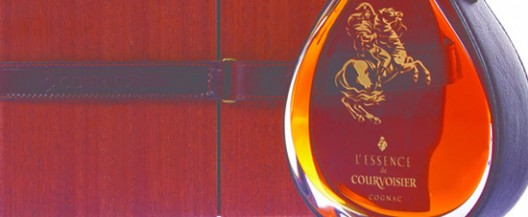 Courvoisier introduces L'Essence Year of the Horse