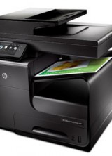 HP Breaks Guinness World Record – Fastest Desktop Color Printer
