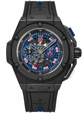 Hublot Presents King Power Paris Saint-Germain