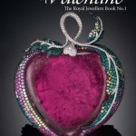 "Free ebook ""Jewels for my Valentine"""