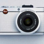 "Leica X2 ""The Paper Skin"" – Special Fedrigoni Limited Edition"