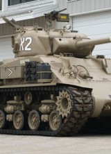 Littlefield Collection of Historical Military Vehicles at Auctions America