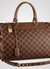 Louis Vuitton Greenwich Handbag for Women