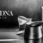 Are You Ready for Madonna's Skin Care Brand – MDNA Skin