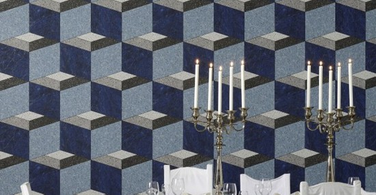 Maison Martin Margiela to Launch Wallpaper