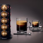 Nespresso's New VertuoLine Will Revolutionize The North American Coffee Market