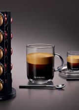 Nespresso's New VertuoLine Will Revolutionize The North American Coffee Market