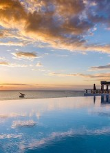 Zanzibar's Well-kept Secret – Hideaway of Nungwi Resort and Spa