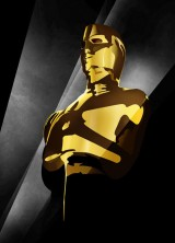 Not So Bad to Be Oscars Losers – They Get $80,000 Gift Bag