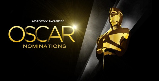 Can A Luxurious $80,000 Consolation Gift Bag Ease the Loss of an Oscar?