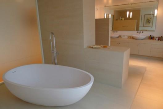 Inside a Luxury $47 Million Paris Mansion