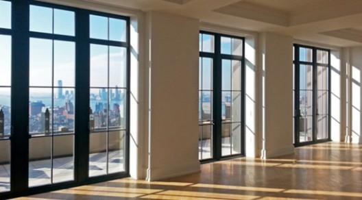 Chelsea penthouse sells for $50.9 million