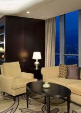 The Ritz-Carlton, Kyoto Opened Its Doors