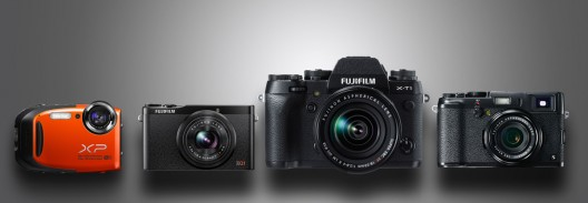 Capture The World's 10 Most Photogenic Settings In One Vacation @ £72,000 ($119,300/ €87,360) – Cameras Included