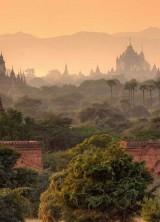 For $120,000 Capture 10 World's Most Sensational Views – Fujifilm Cameras Included