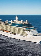 Canyon Ranch SpaClub at Celebrity Cruises Ships