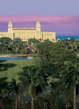 The Breakers – The Only Complete Resort Experience on the Island of Palm Beach