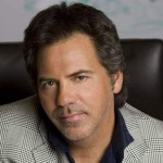Billionaire Tom Gores Listed His Unfinished Bel Air Mansion for $50 Million