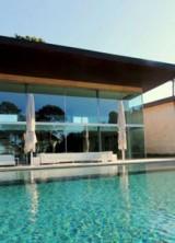 Luxury Futuristic Villa in Penha Longa, Lisbon on Sale