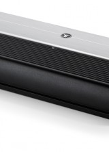 New XDv2 Amplifier by JL Audio